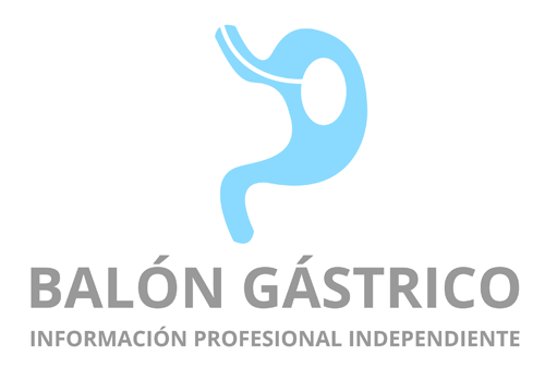 Balon intragastrico